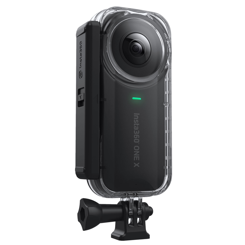 Insta360  Venture Case for ONE X